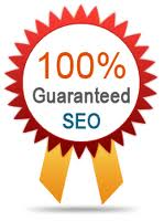 Advice about choosing a dental seo company