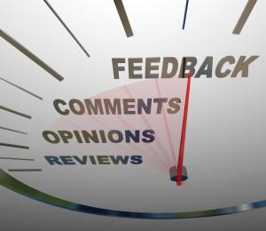 dealing with patient complaints