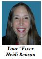 Your Fixer